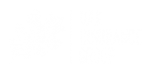 Oak Insurance Group